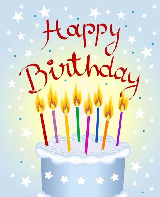 Happy Birthday Sweetest Ayush Agarwal 3231154 Yeh Rishta Kya